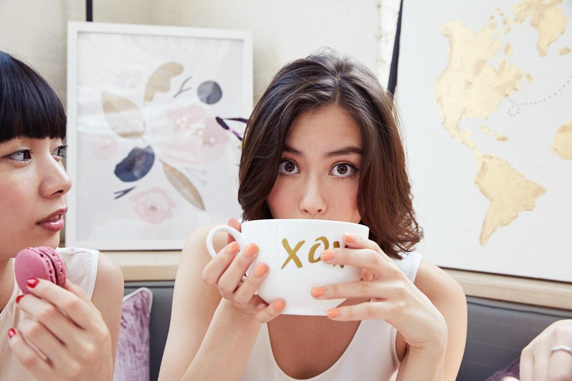 Cafe_Group_259 copy.jpg