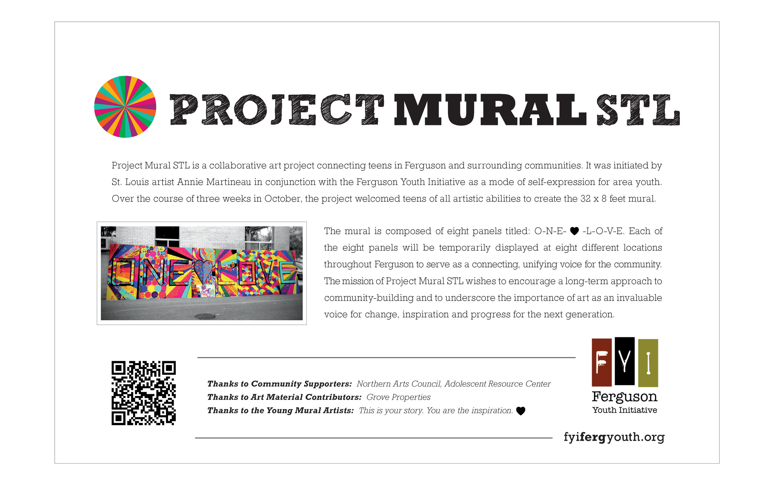 MURAL PRESENTATION_Page_41.jpg