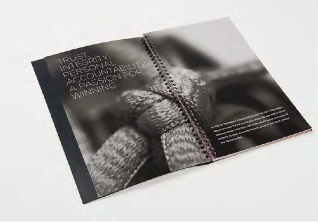 CORPORATE BOOK7.jpg