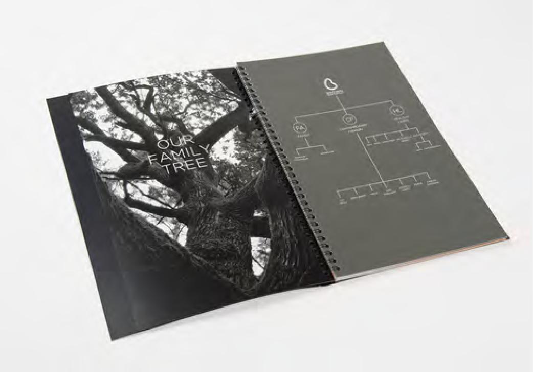 CORPORATE BOOK8.jpg