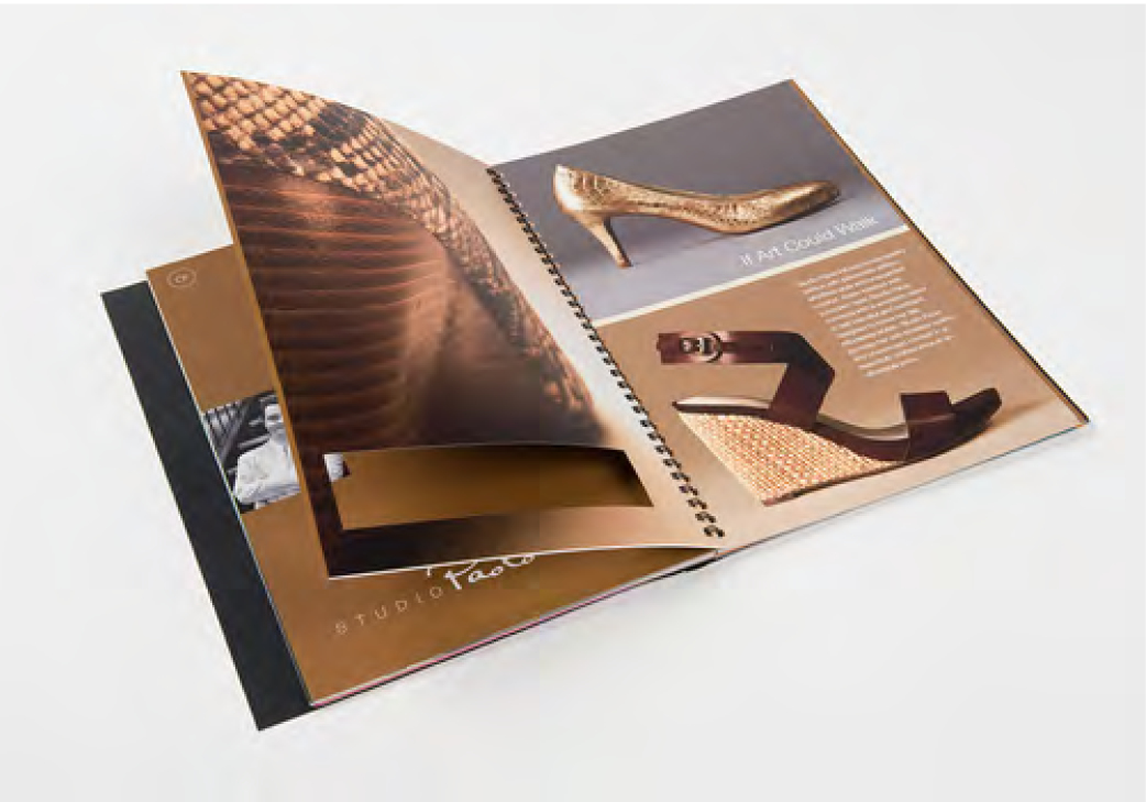 CORPORATE BOOK15.jpg