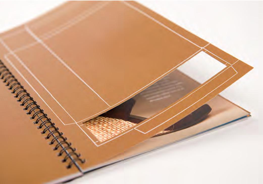 CORPORATE BOOK16.jpg