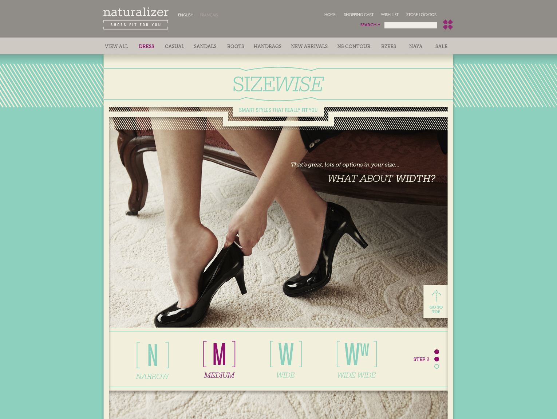 SIZEWISE_MASTER TEMPLATE_3-25_width.jpg