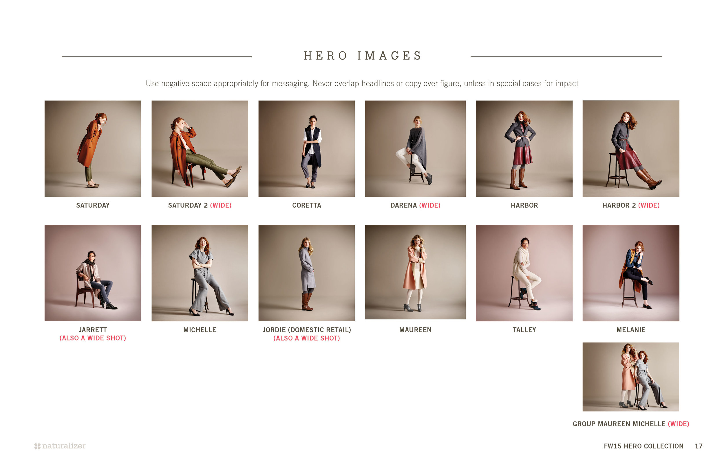 NATFW15 STYLE GUIDE CURRENT_Page_18.jpg