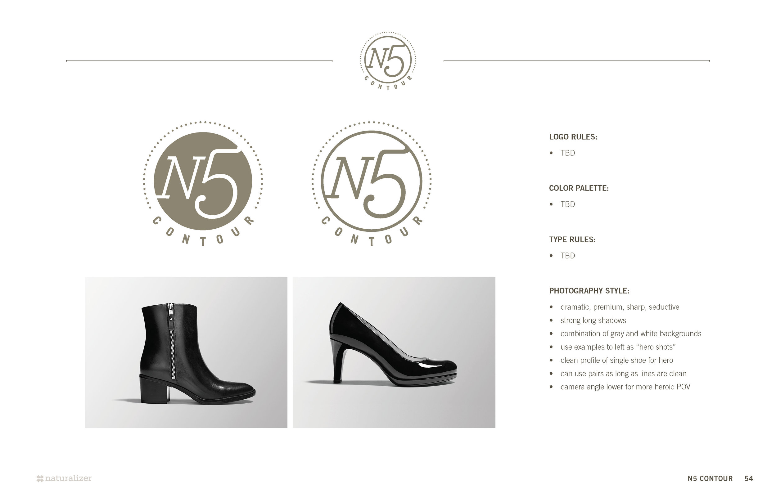 NATFW15 STYLE GUIDE CURRENT_Page_61.jpg