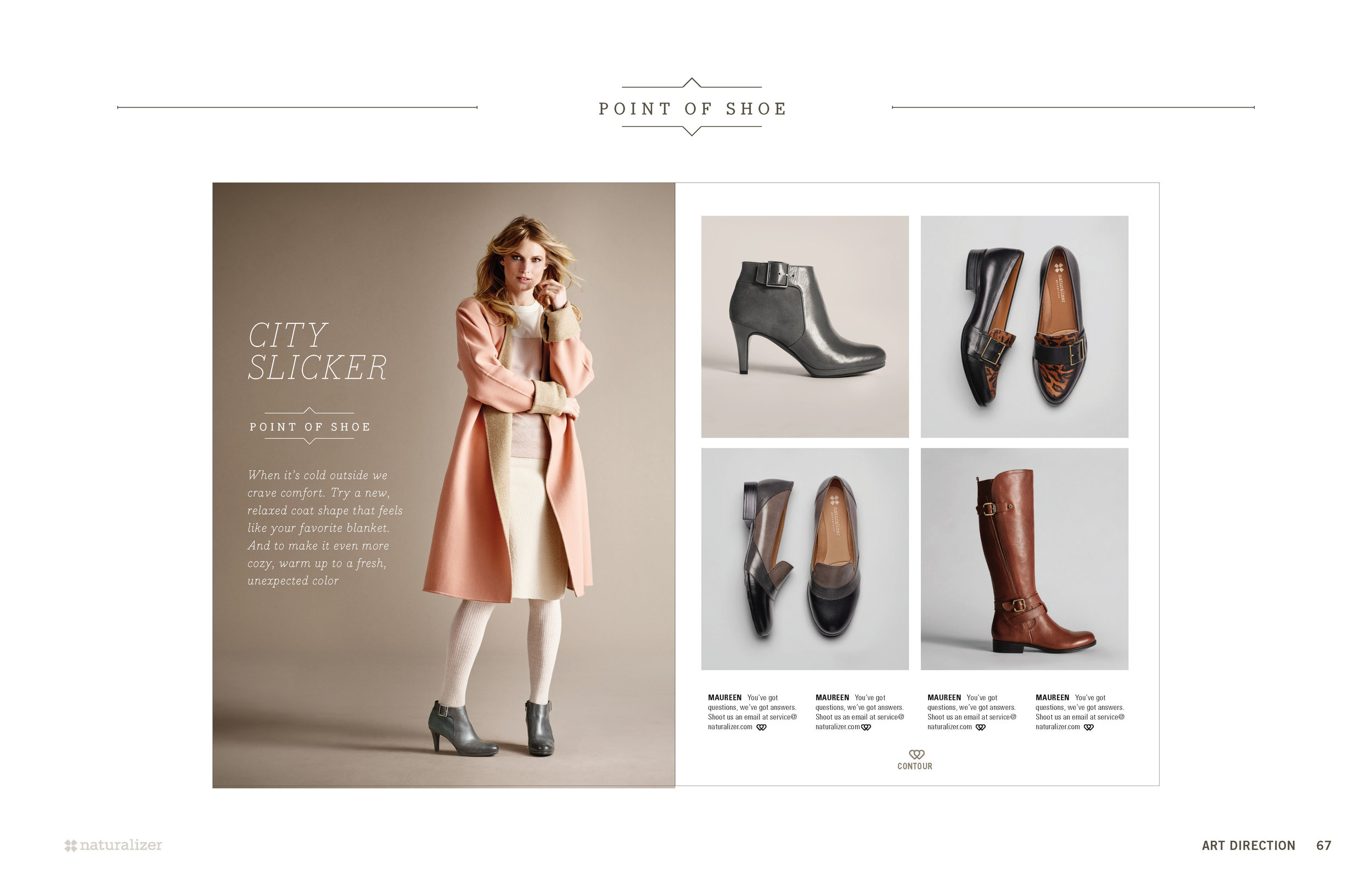 NATFW15 STYLE GUIDE CURRENT_Page_75.jpg