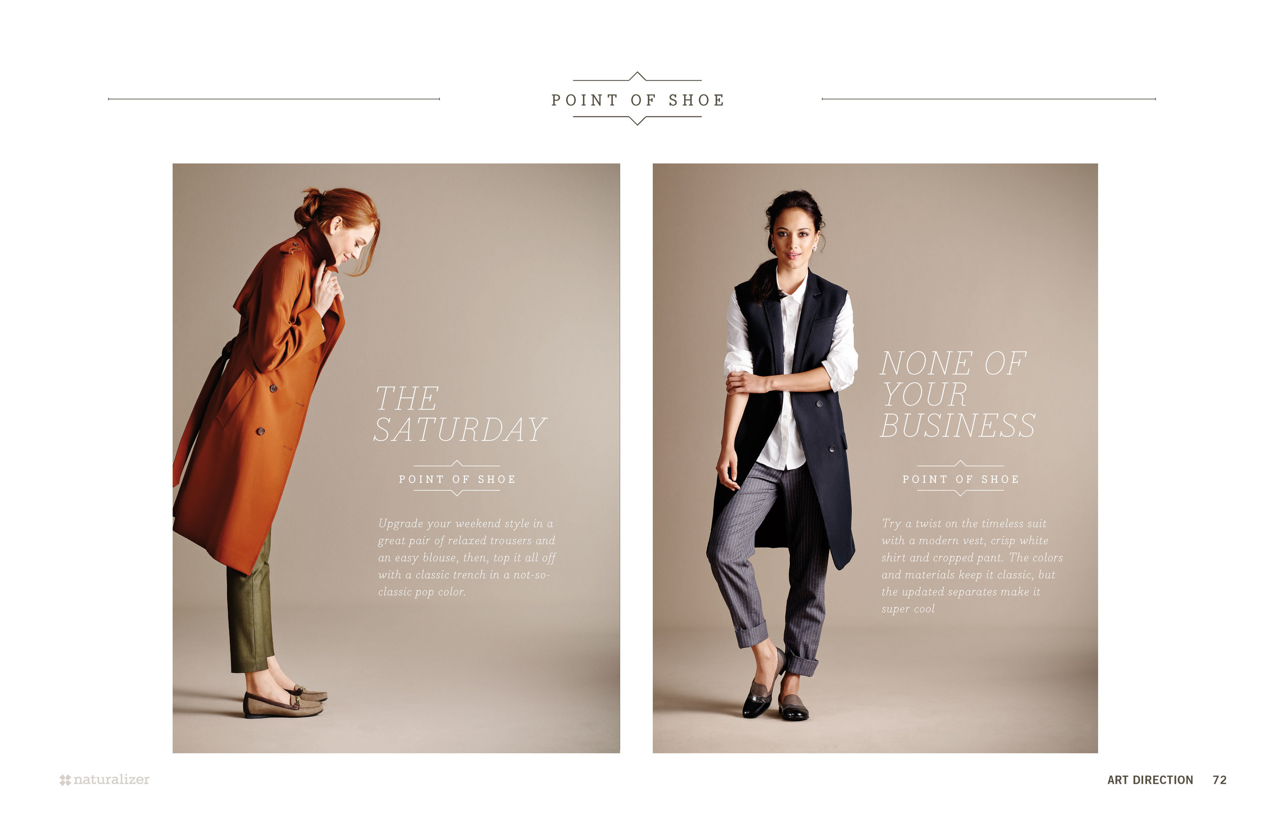 NATFW15 STYLE GUIDE CURRENT_Page_79.jpg