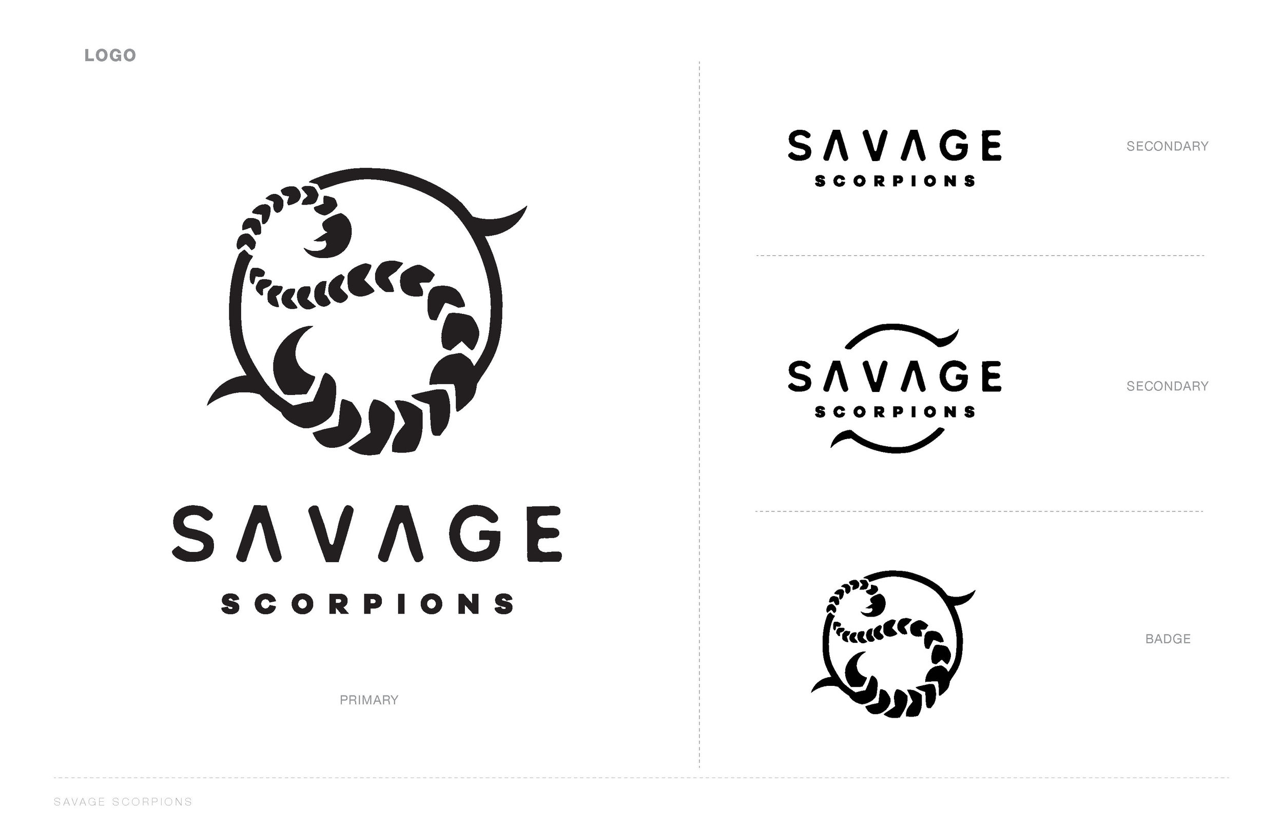 Savage Scorpions_Brand Elements_SCREEN_Page_03.jpg