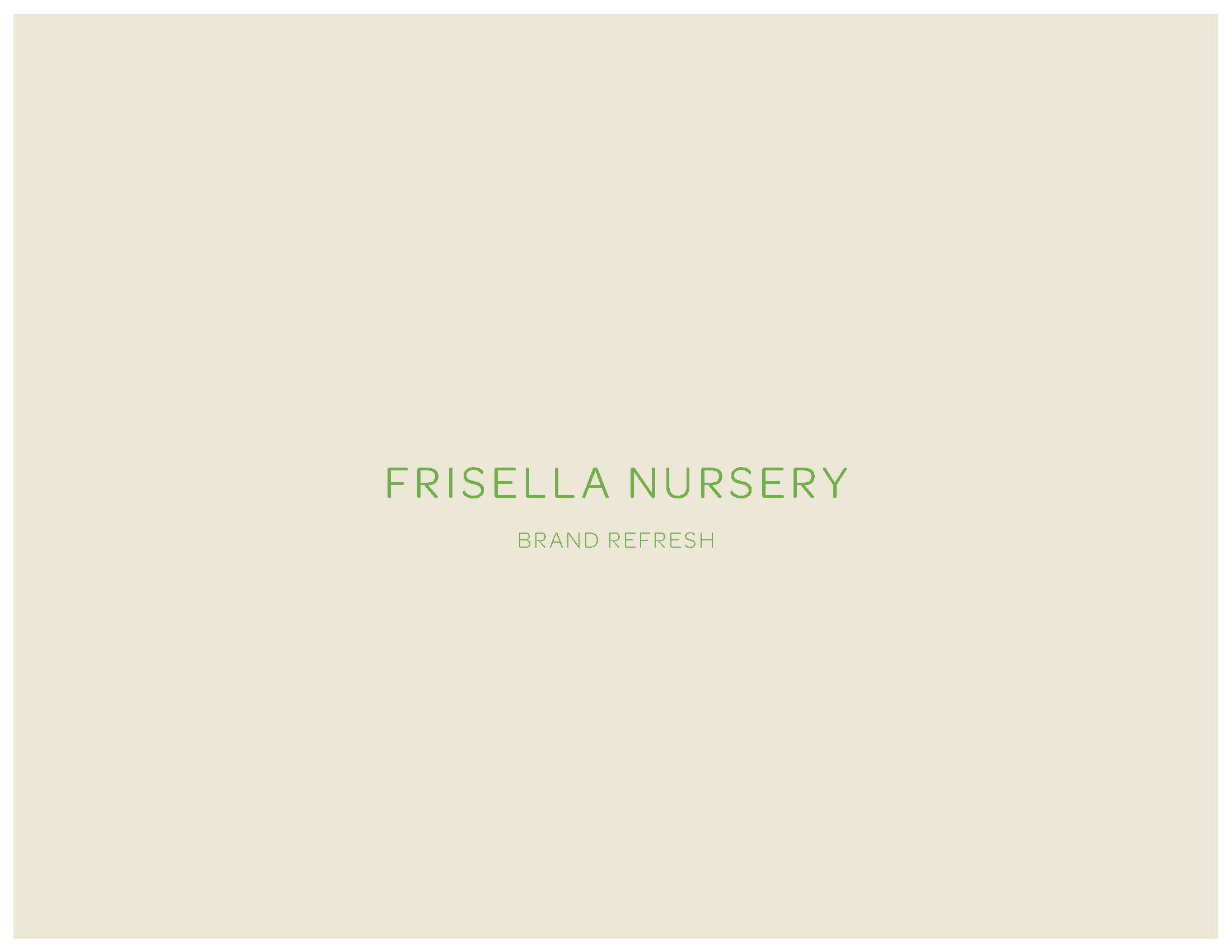 FRISELLA BRAND GUIDE_FINAL LOREZ_SCREEN_Page_01.jpg