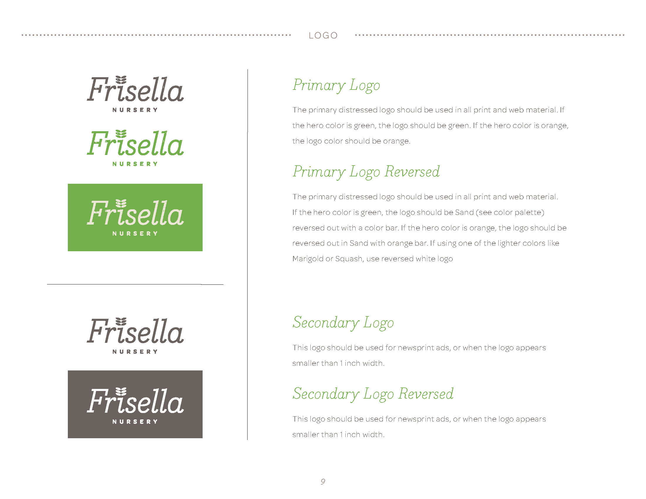 FRISELLA BRAND GUIDE_FINAL LOREZ_SCREEN_Page_09.jpg