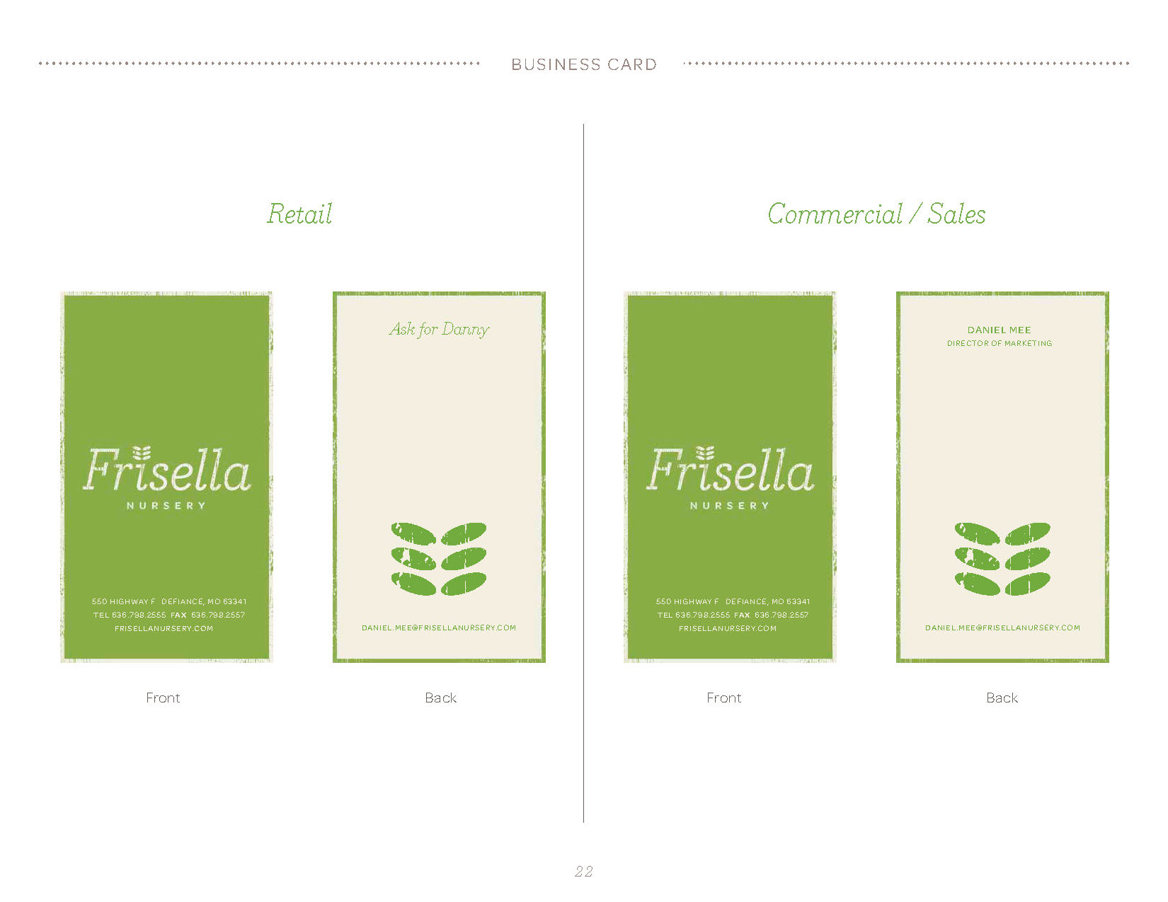 FRISELLA BRAND GUIDE_FINAL LOREZ_SCREEN_Page_22.jpg