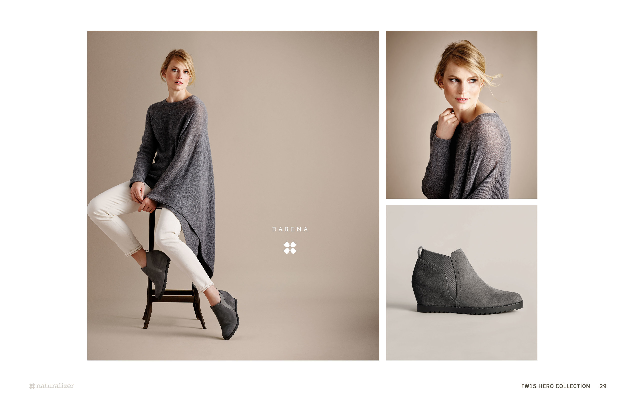 NATFW15 STYLE GUIDE CURRENT_Page_31.jpg