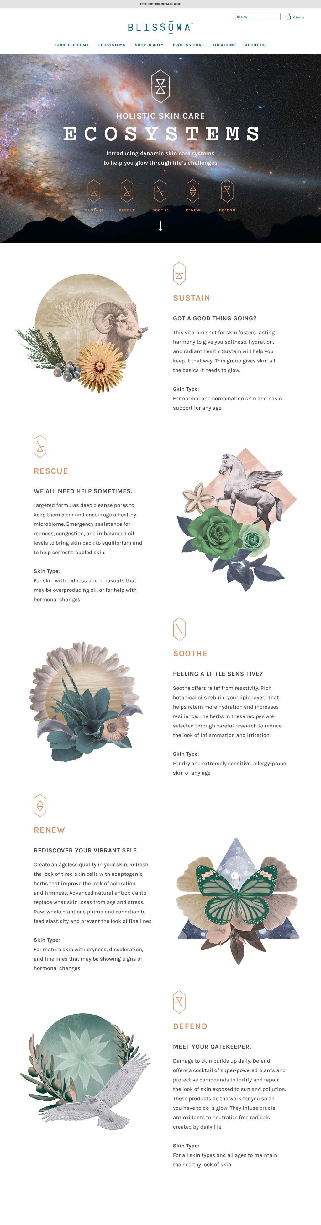 Ecosystems LP.jpg