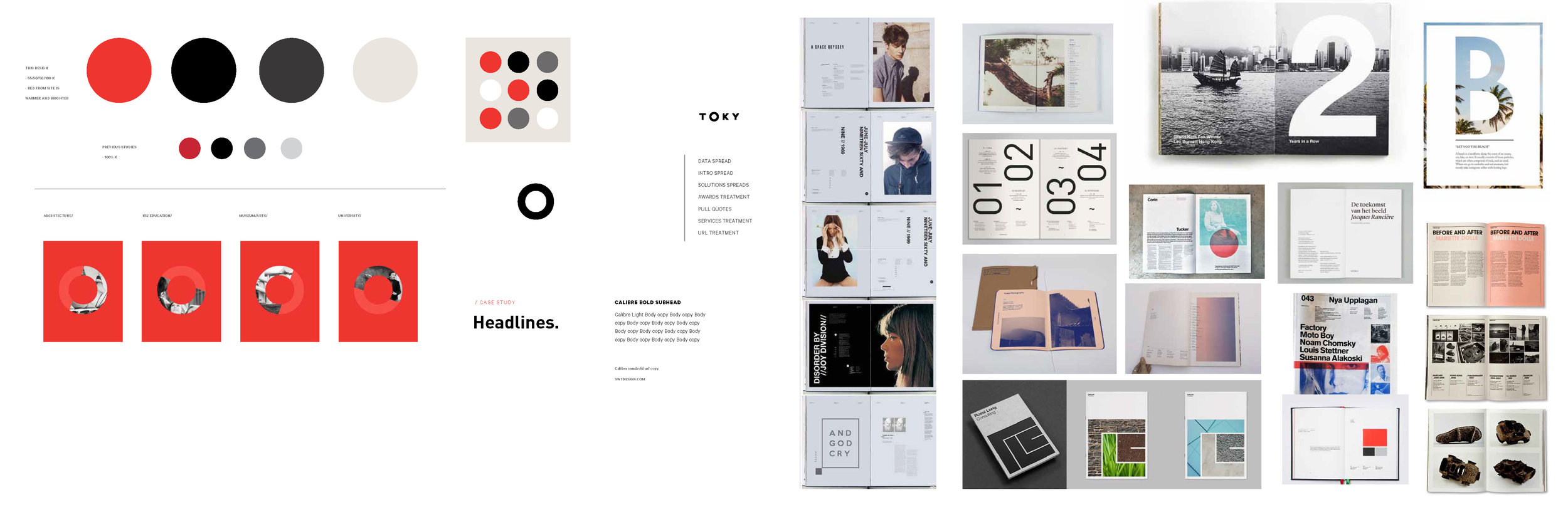 Pages from TOKY_ARCHITECTURE_CASE STUDY_6-5_WIP_Page_1.jpg