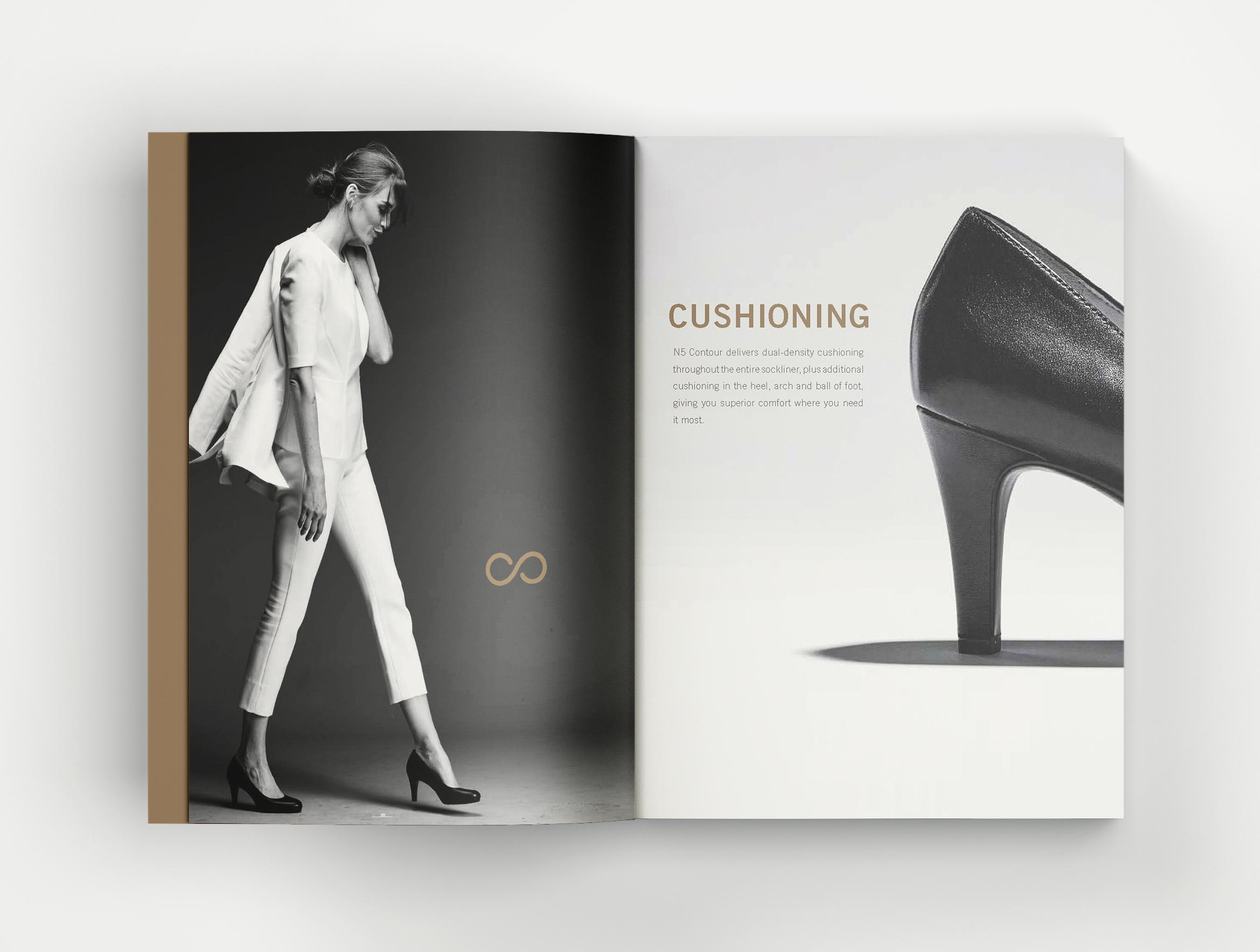 n5 contour book 2.jpg