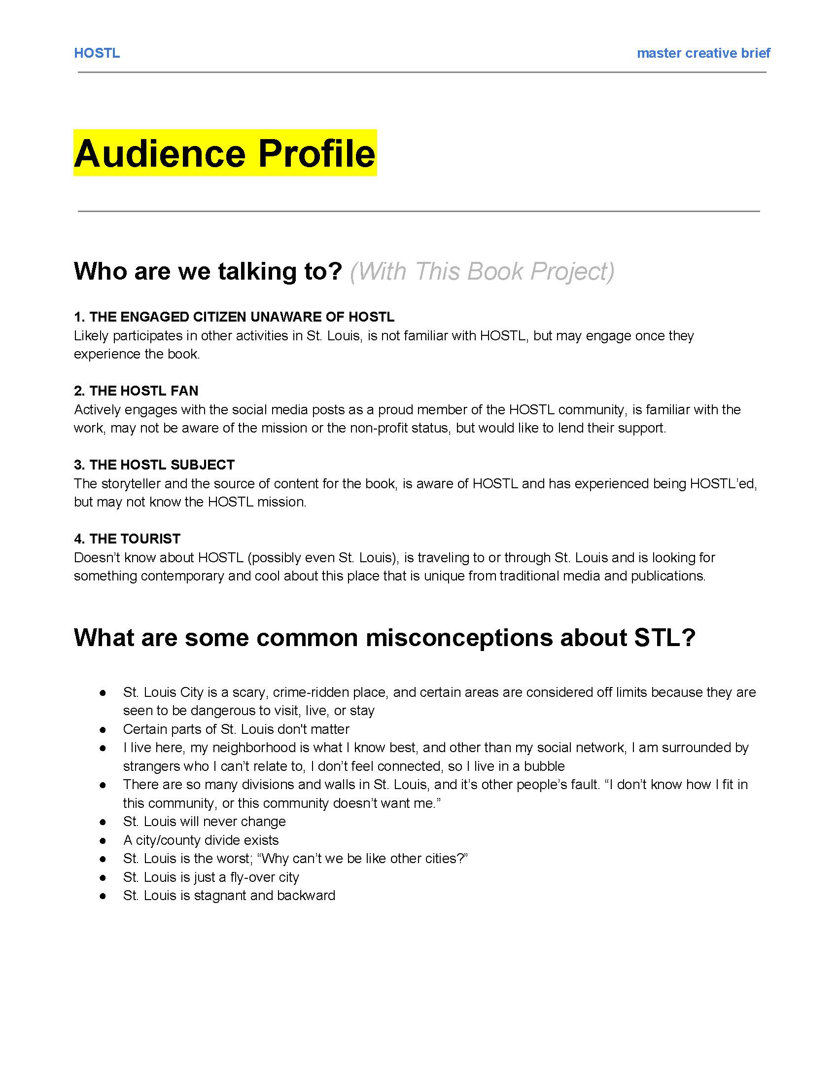 Analog Studio_HOSTL_Page_06.jpg