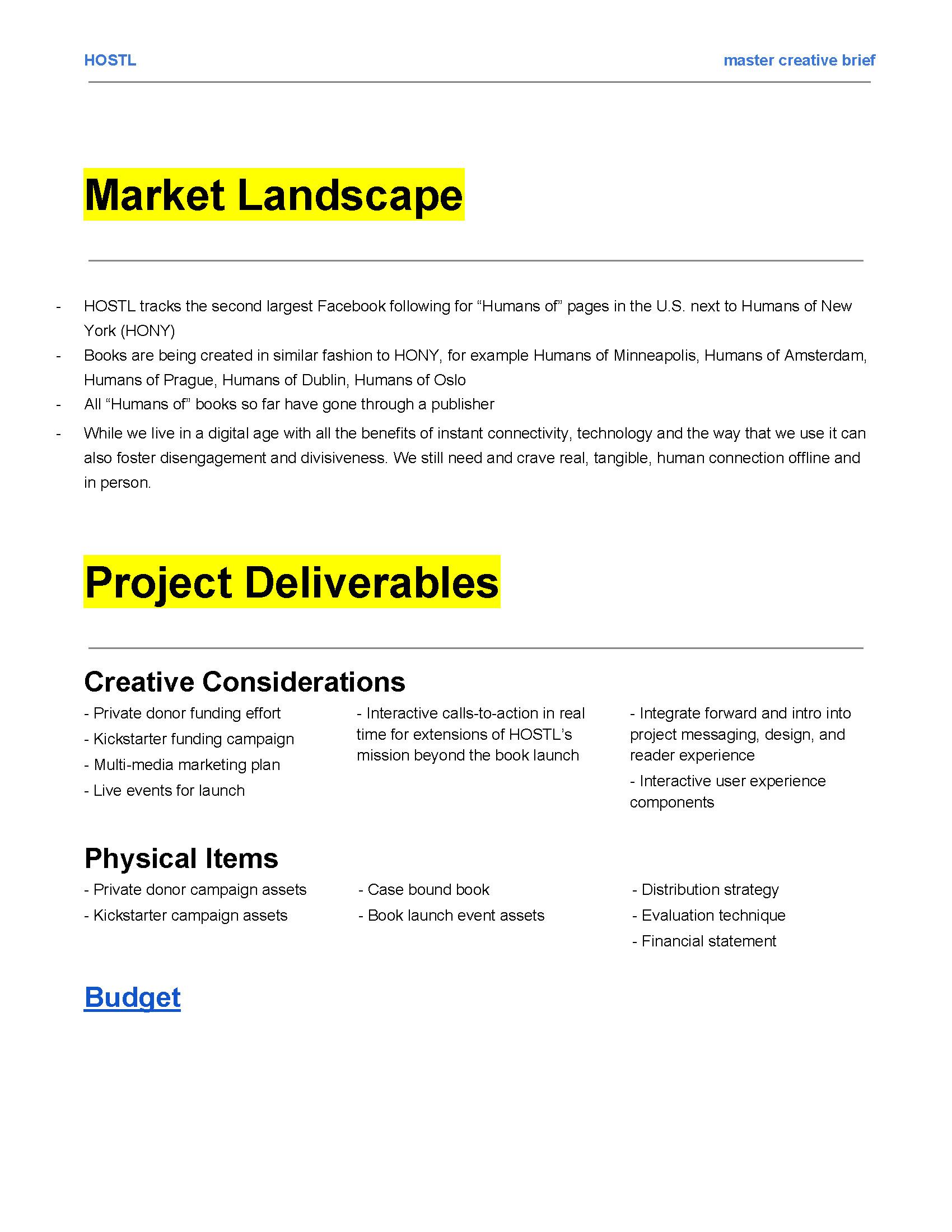 Analog Studio_HOSTL_Page_08.jpg