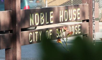 Noble House.JPG