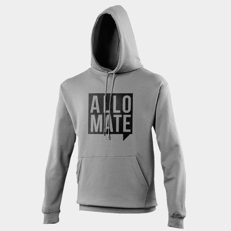 allo_mate_hoodie.jpg