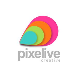 PixelNEW.jpg