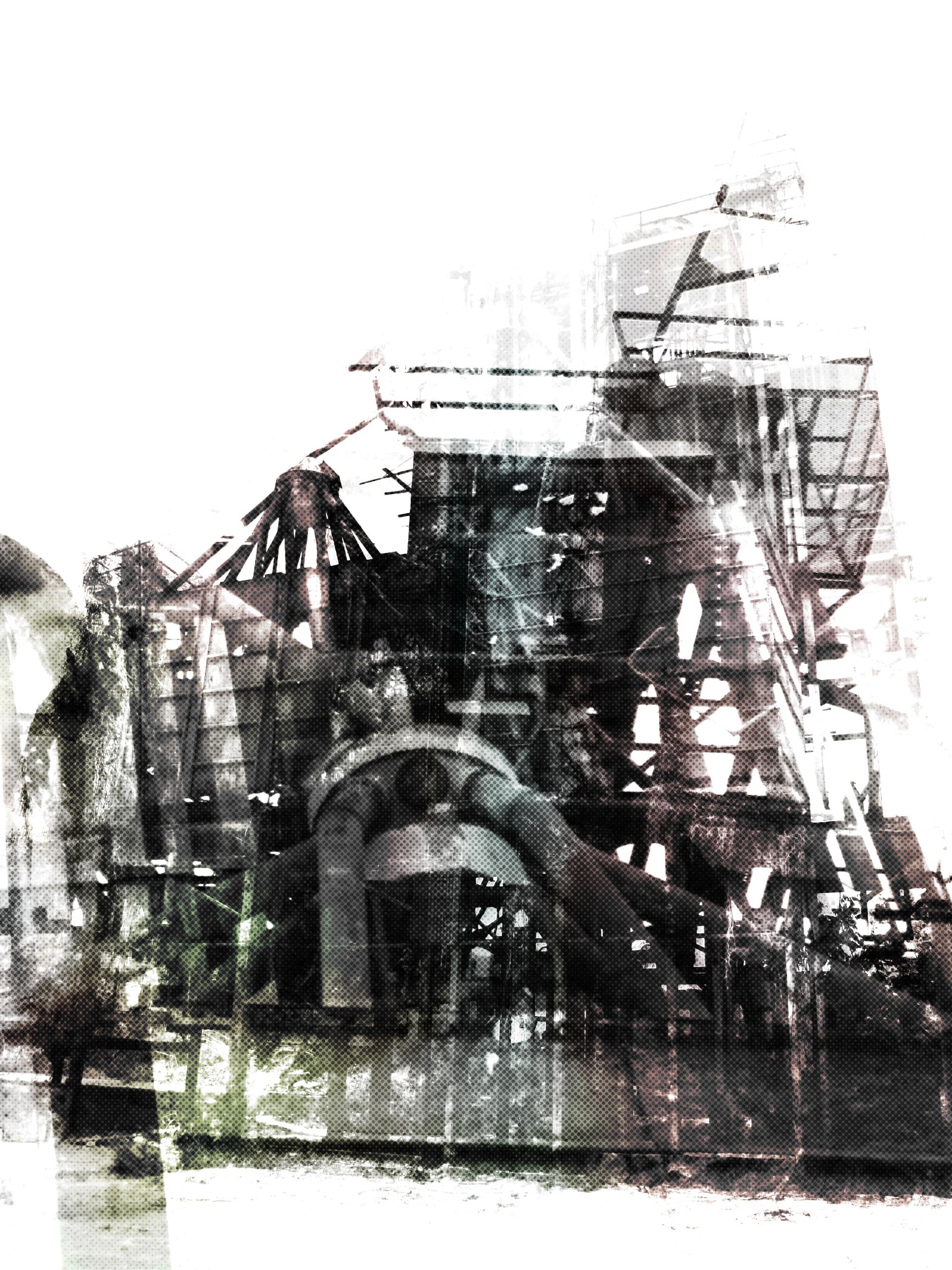 Digital Mill.jpg