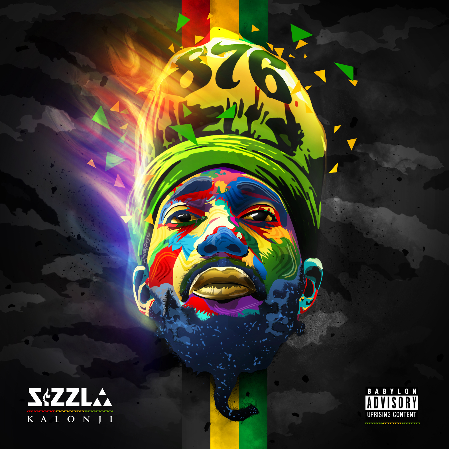 SIZZLA-CD-COVER-(FRONT-REVISED).jpg