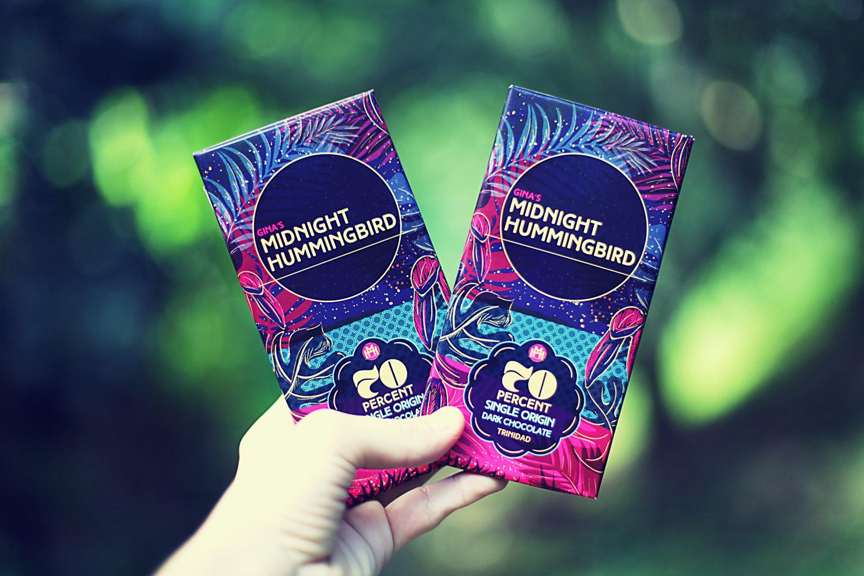 Chocolate-package_1500px.jpg