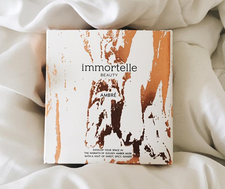 tm_ImmortelleBeauty_4.jpg