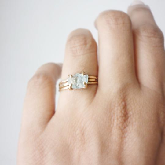 aquamarine ring.png