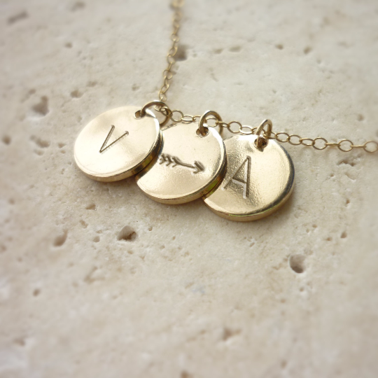 stamped necklace gold2.png