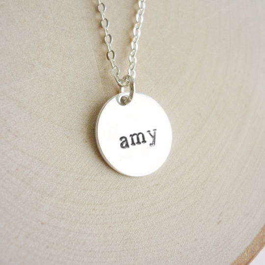 stamped necklace.png