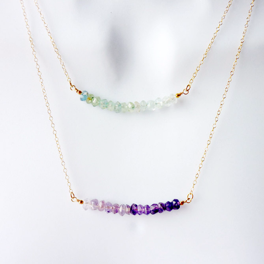 ombre amethyst necklace2.png