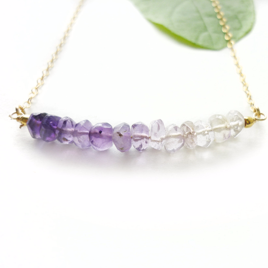 ombre amethyst necklace.png