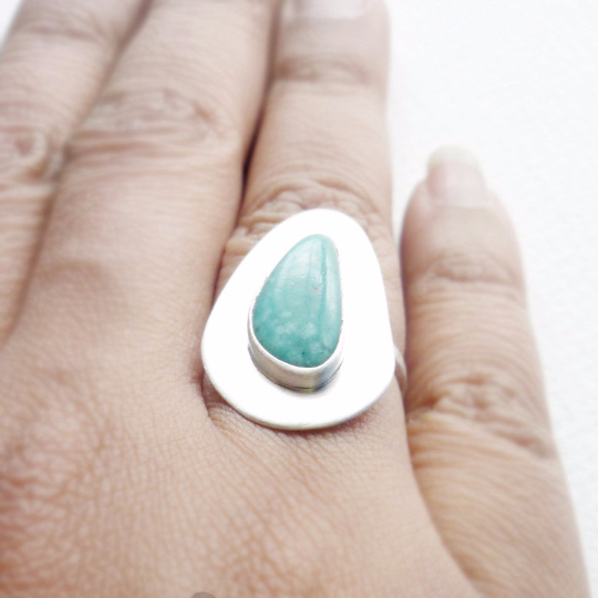 turquoise ring.png