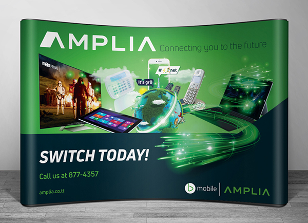 Amplia_FutureBackdrop2_600px.jpg