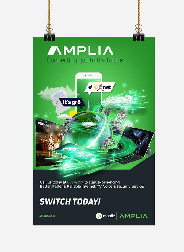 Amplia_FuturePoster_600px.jpg