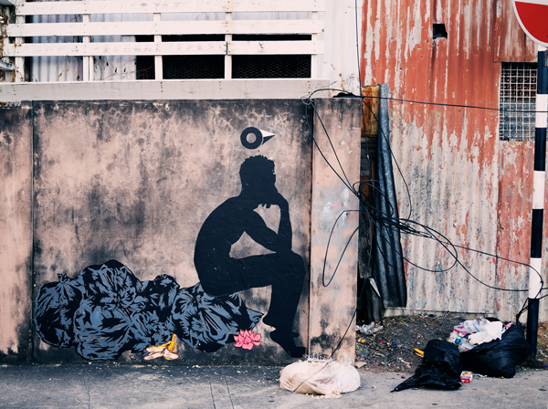 Untitled-(Collaboration)_600px.jpg