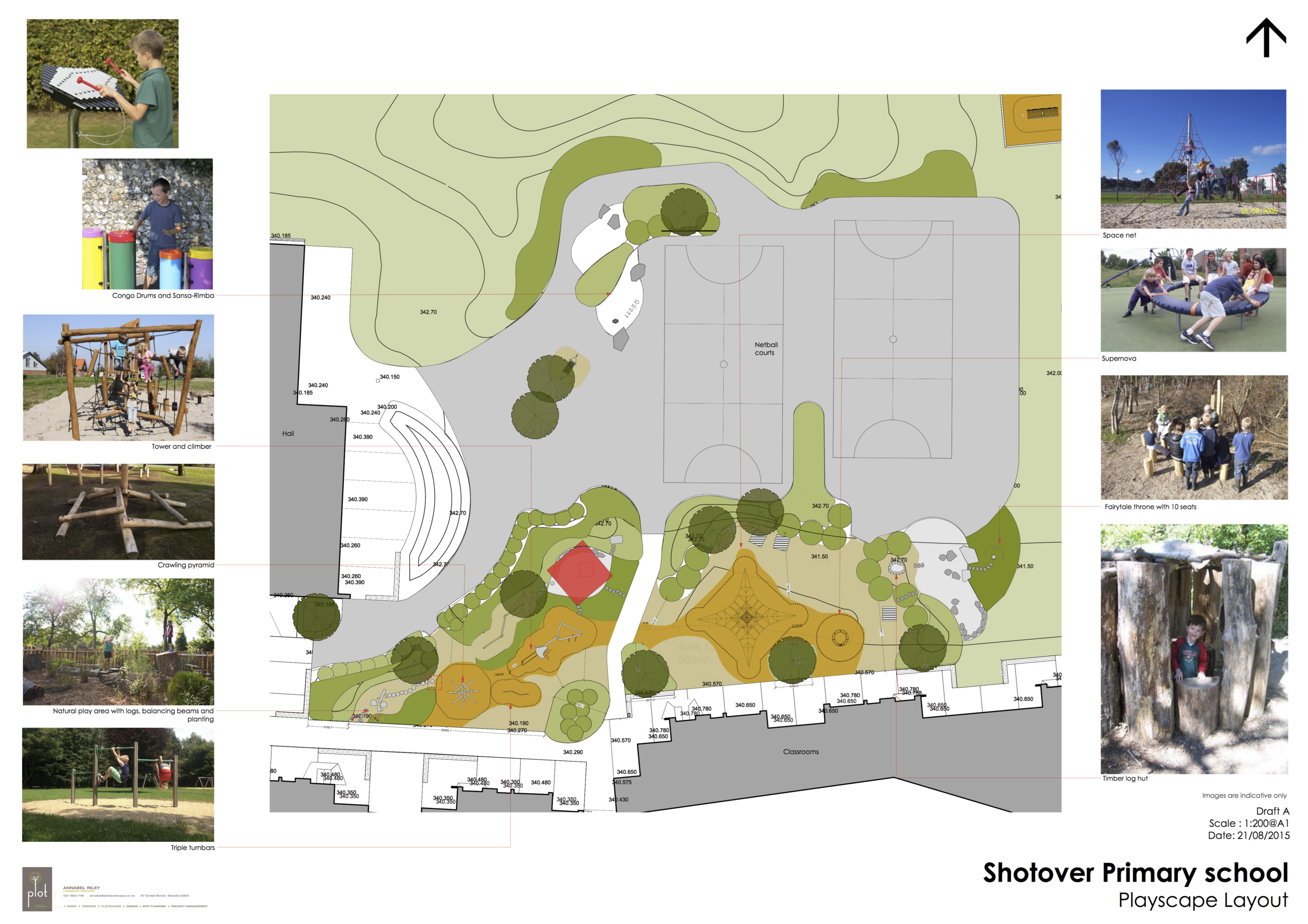 SPS Playscape Layout Draft A.png