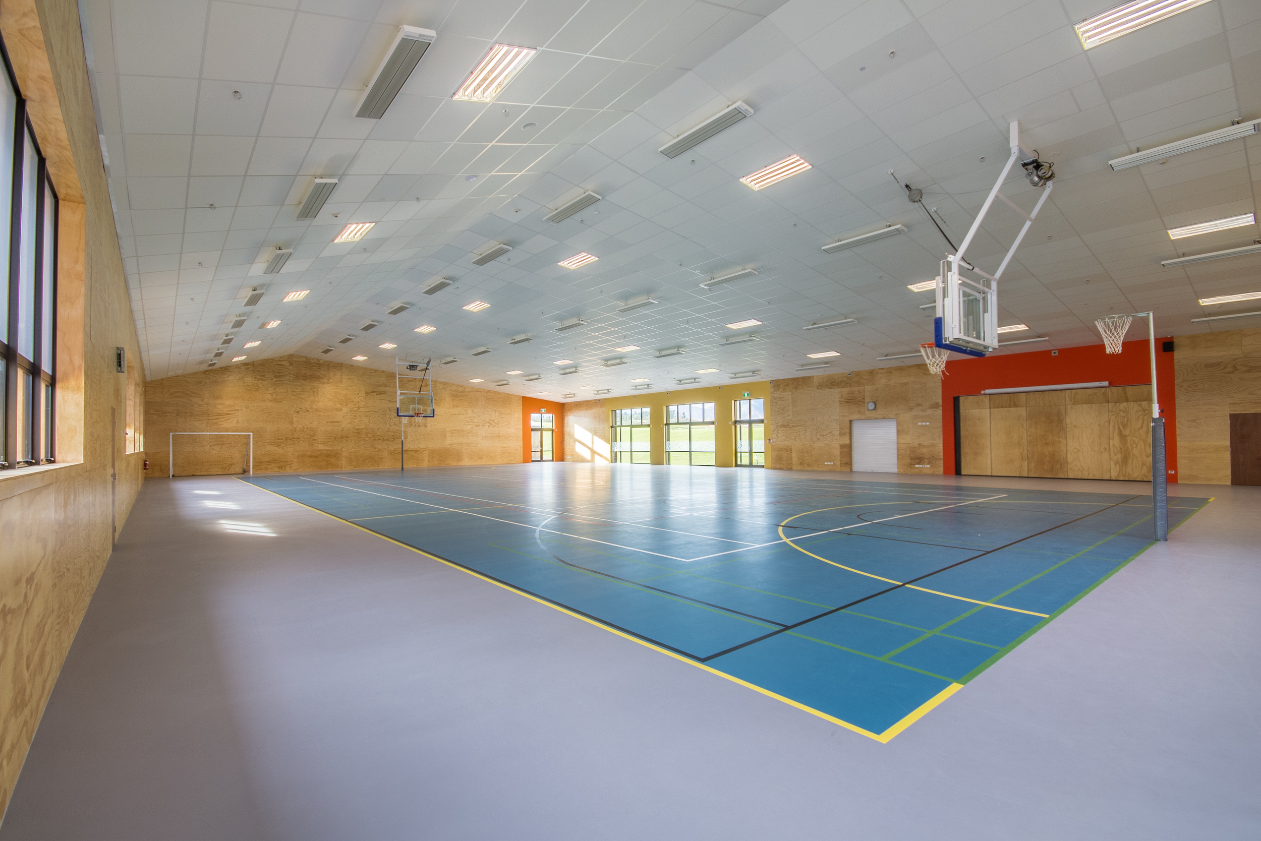 Shotover School Hall Interiors-5.jpg