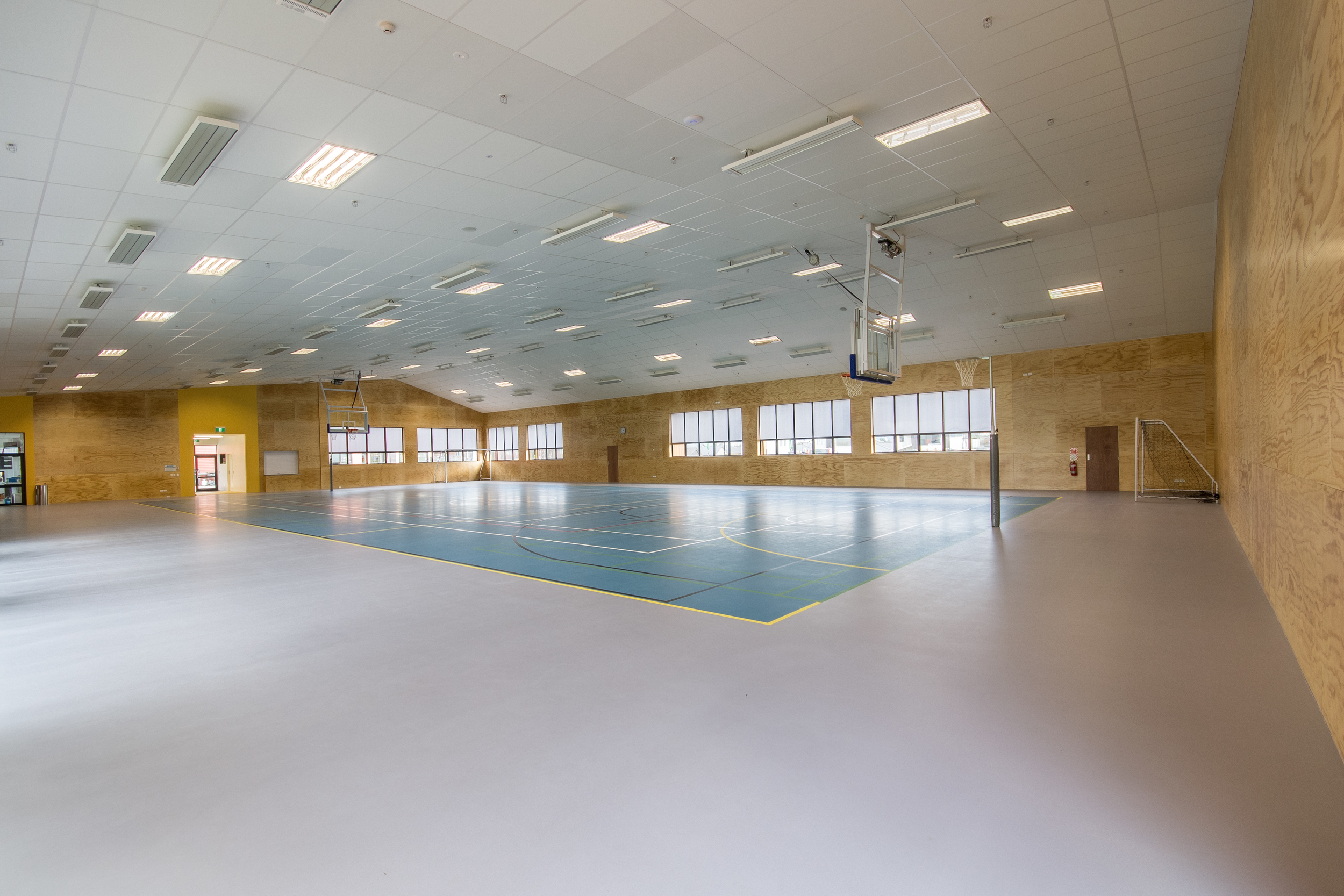 Shotover School Hall Interiors-9.jpg