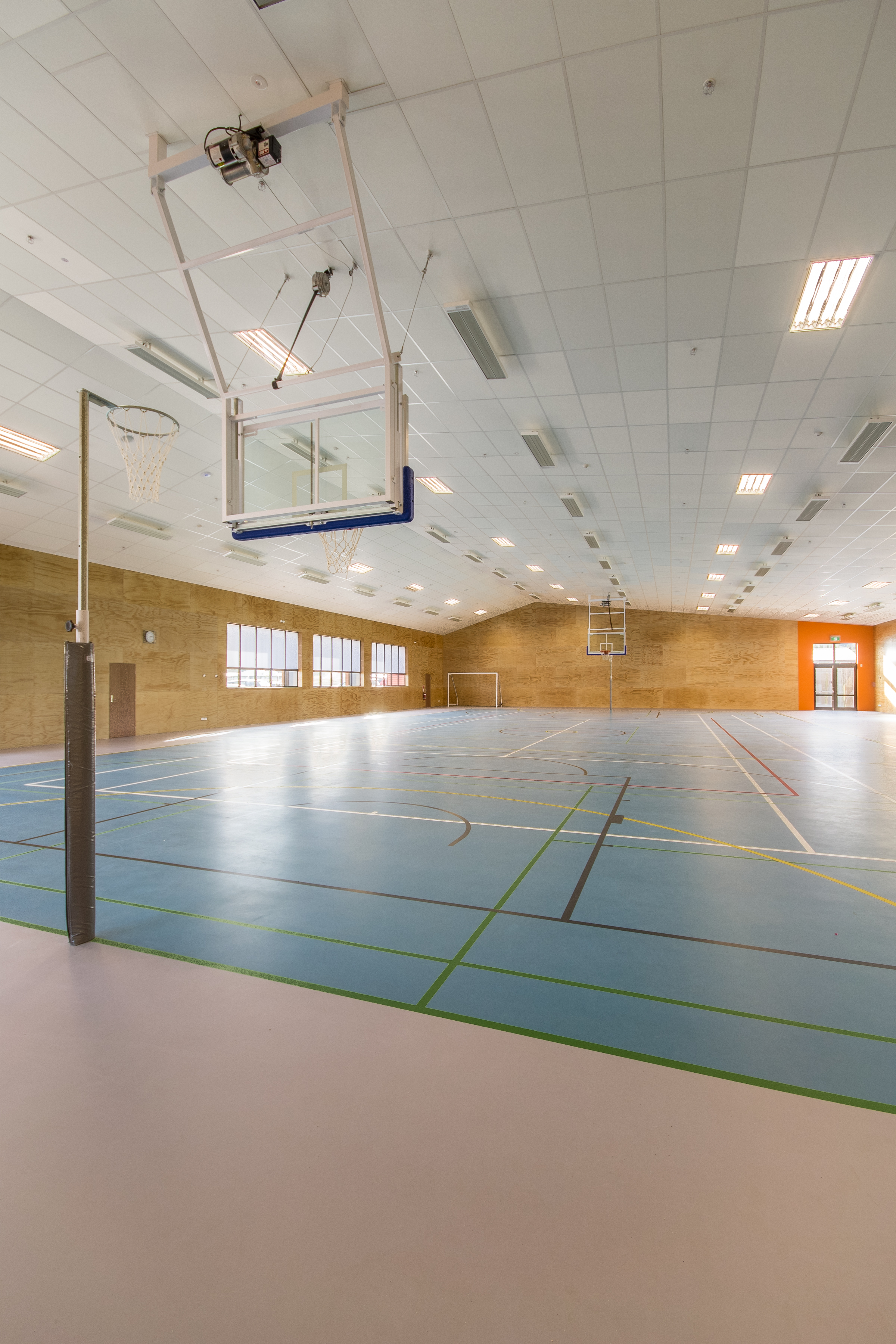 Shotover School Hall Interiors-12.jpg