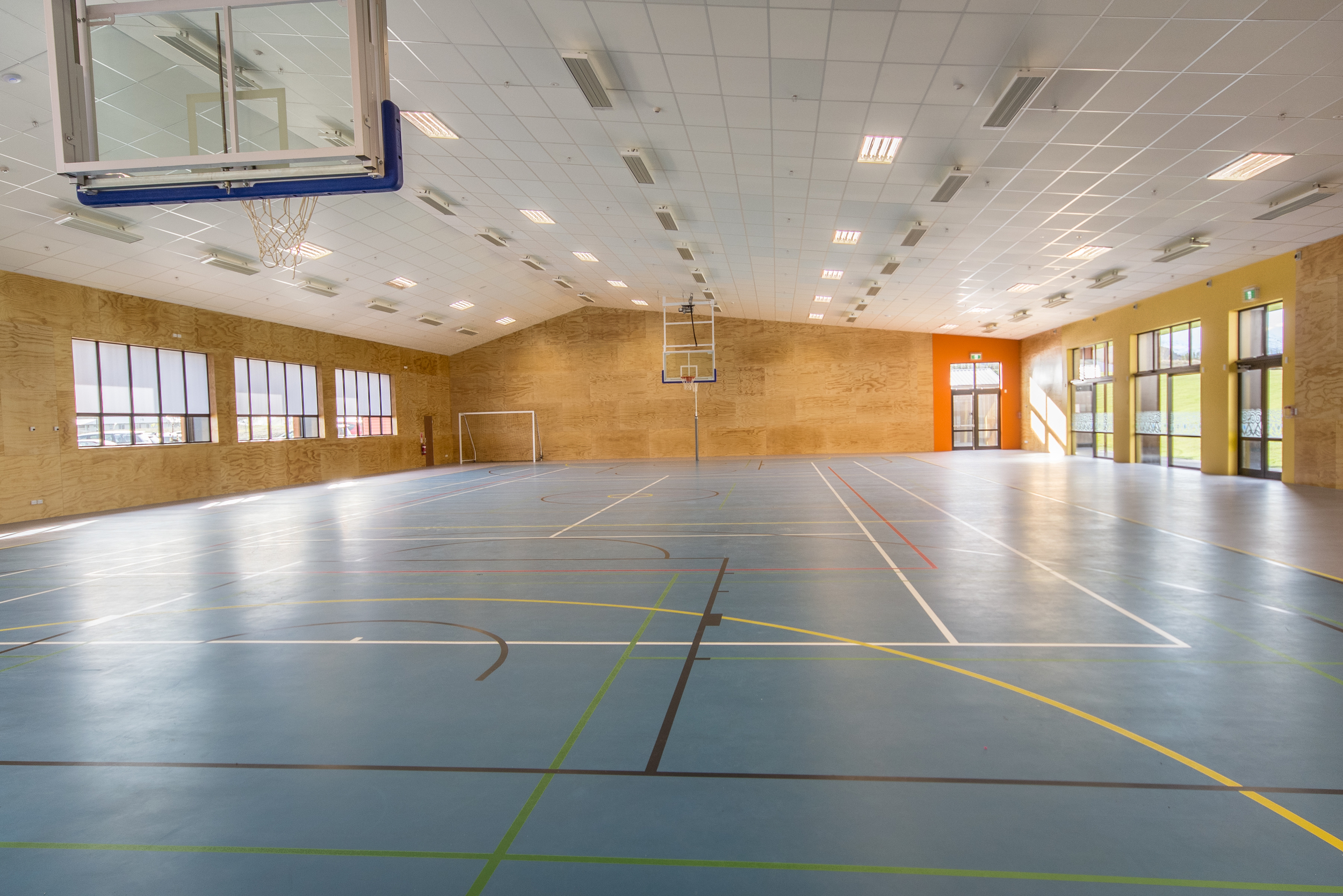 Shotover School Hall Interiors-13.jpg