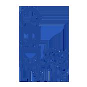 cbdliving-logo-color.png