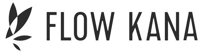 Flow_Kana_Logo.jpg
