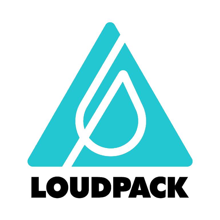 loudpack-logo.png