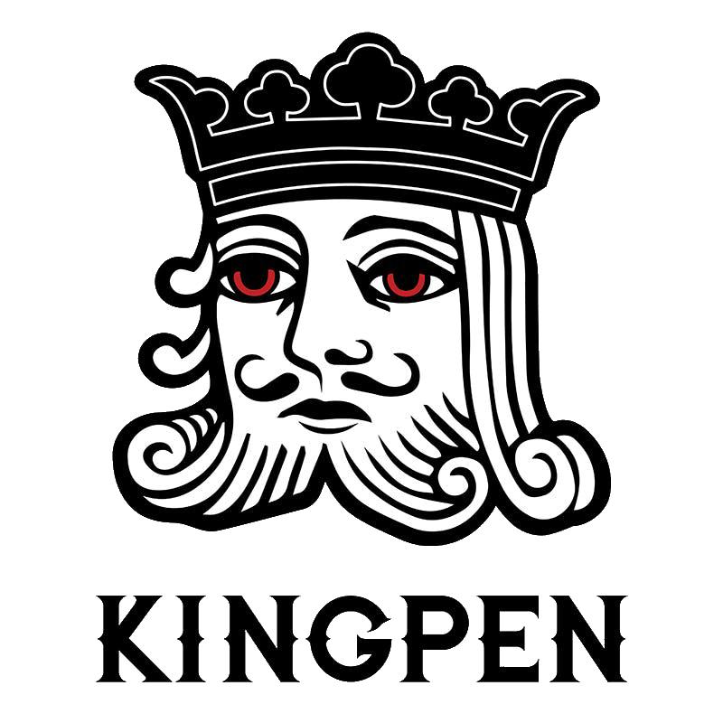 kingpen_logo.png