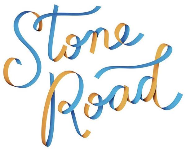 stoneroadfarms-logo.png