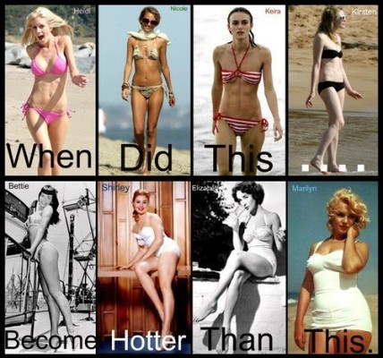 447ewhen-did-this-become-hotter-than-this-428x4002.jpg