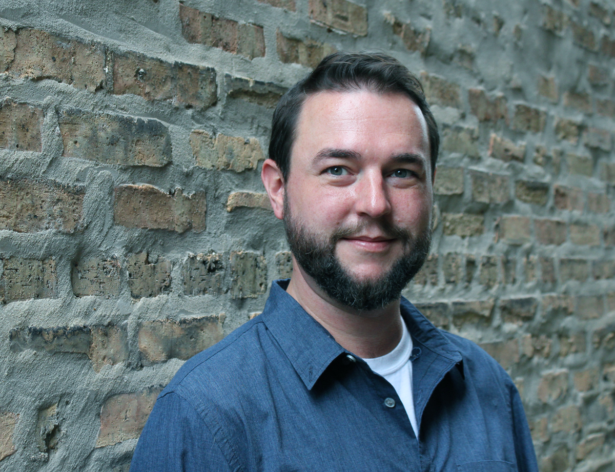 Willan author photo.jpg