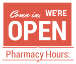 Pharmacy Hours-.png
